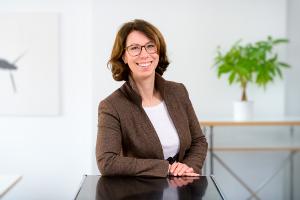 Sandra Thönnessen